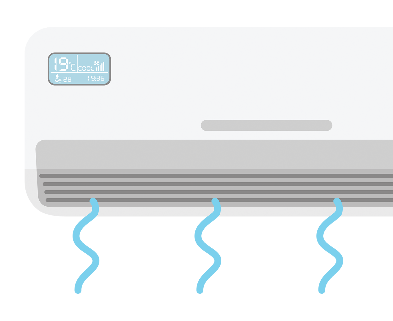 Air Conditioners for Existing Homes