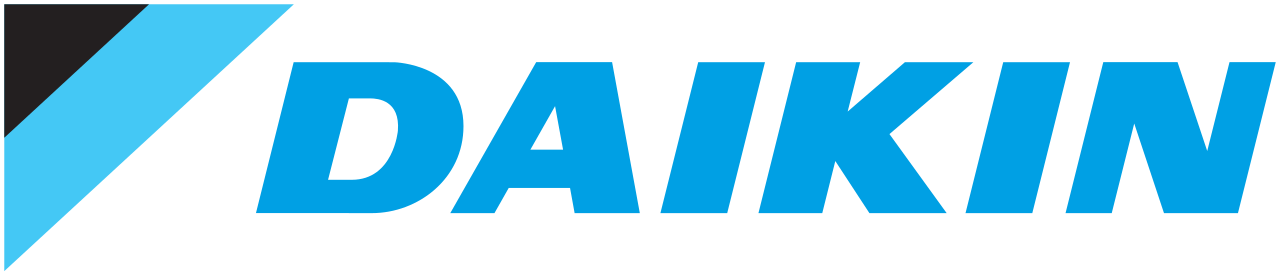 Daikin Air Con Brisbane