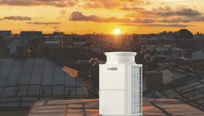 Air Conditioning Brisbane Northside