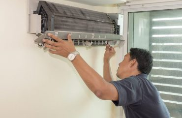 Aircon Servicing Brisbane
