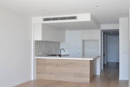 Ducted Air Conditioning Brisbane