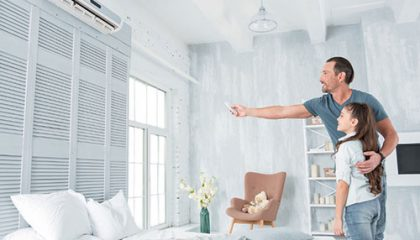Air Conditioning Summer Tips You Need to Know