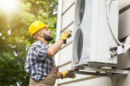 Experts in Air Conditioning Repairs Brisbane Northside