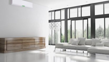 Adding Value to Your Home with an Airconditioning Unit