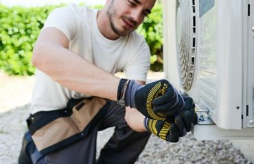 Brisbane Air Conditioning & Installation Experts