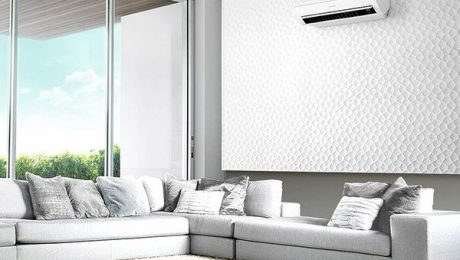 How to Prepare for Split Air Conditioner Installation