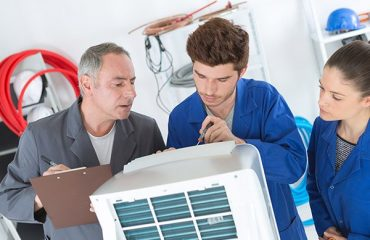 Is It Time to Replace Your Aircon?