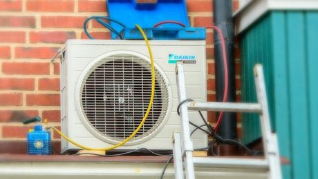 Making Your Daikin Brisbane Air Conditioner Last