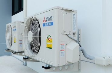 What Makes Mitsubishi Air Conditioners Brisbane Worth Your Investment
