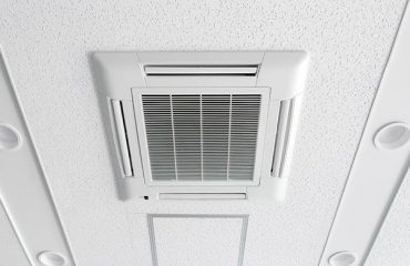 Why Mitsubishi Electric Air Conditioners Are A Great Choice for Offices