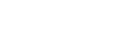 advantage air